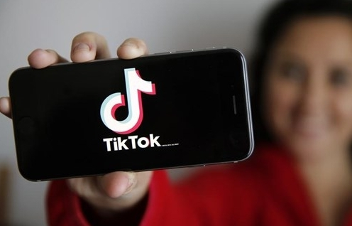 TikTok trấn an quan ngại của giới chức châu Âu về quyền riêng tư