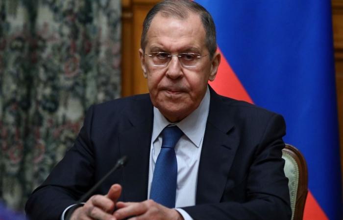 Nga tiết lộ việc chính quyền Tổng thống Biden từ chối đề xuất 'cài đặt lại' quan hệ
