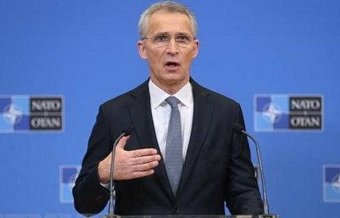 Chương trình cải cách là trọng tâm Hội nghị thượng đỉnh NATO