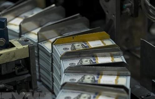 Mỹ: Fed thông báo tiếp tục duy trì chính sách lãi suất thấp