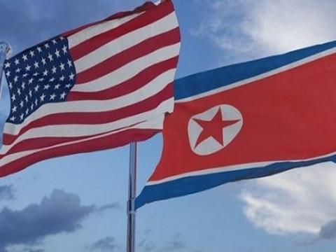 Mỹ - Triều có dễ dàng nối lại đàm phán?