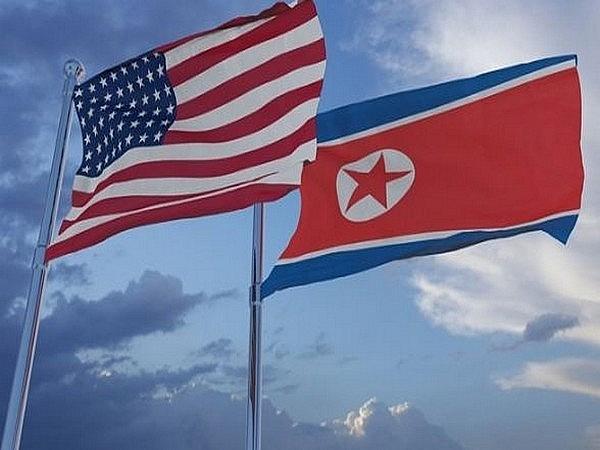 Mỹ - Triều có dễ dàng nối lại đàm phán? | Tâm điểm