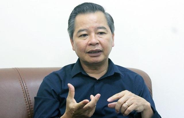 Văn kiện Đại hội XIII: Việt Nam kiên trì đường lối đối ngoại độc lập