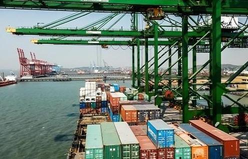 Nhật Bản, Australia nhất trí thúc đẩy CPTPP và RCEP