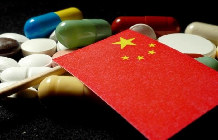 Cắt xuất khẩu dược phẩm sang Mỹ, Trung Quốc tự bắn vào chân mình?