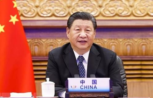 Hội nghị thượng đỉnh BRICS: Trung Quốc đề xuất hướng hợp tác thực chất