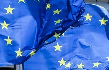 EU muốn thúc đẩy quan hệ với khu vực Ấn Độ Dương-Thái Bình Dương