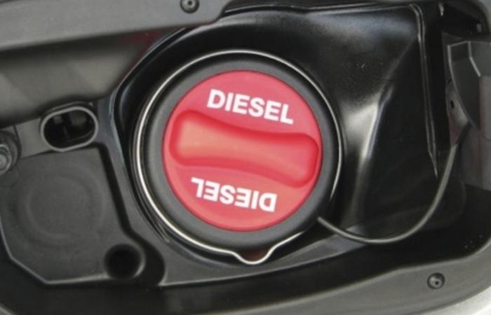 Anh dự kiến cấm bán ô tô chạy xăng và diesel từ 2030